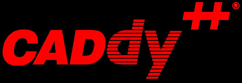 La casa degli utenti di CADdy++ e CADdy